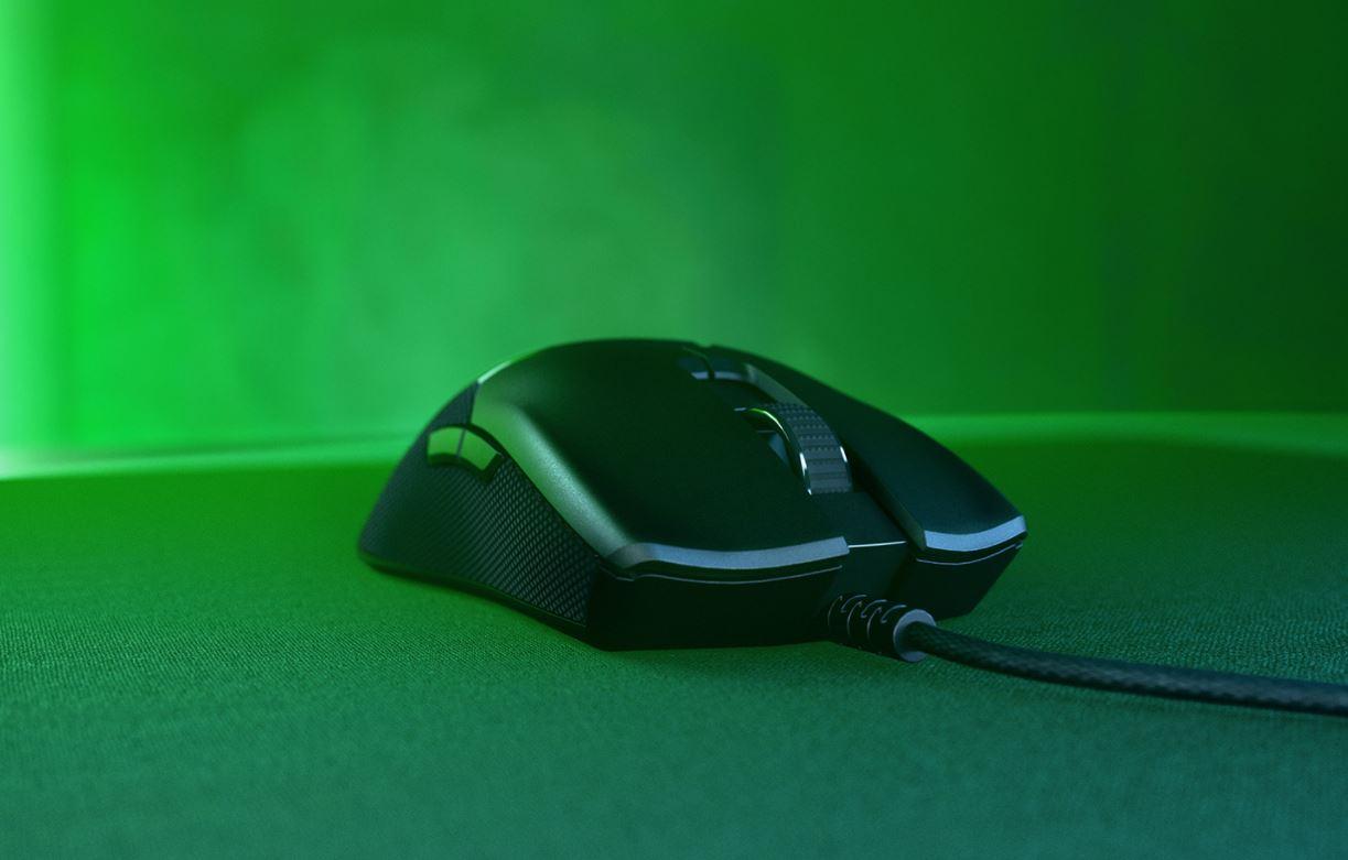 Mouse-Razer-Viper-Cultura-Geek-1