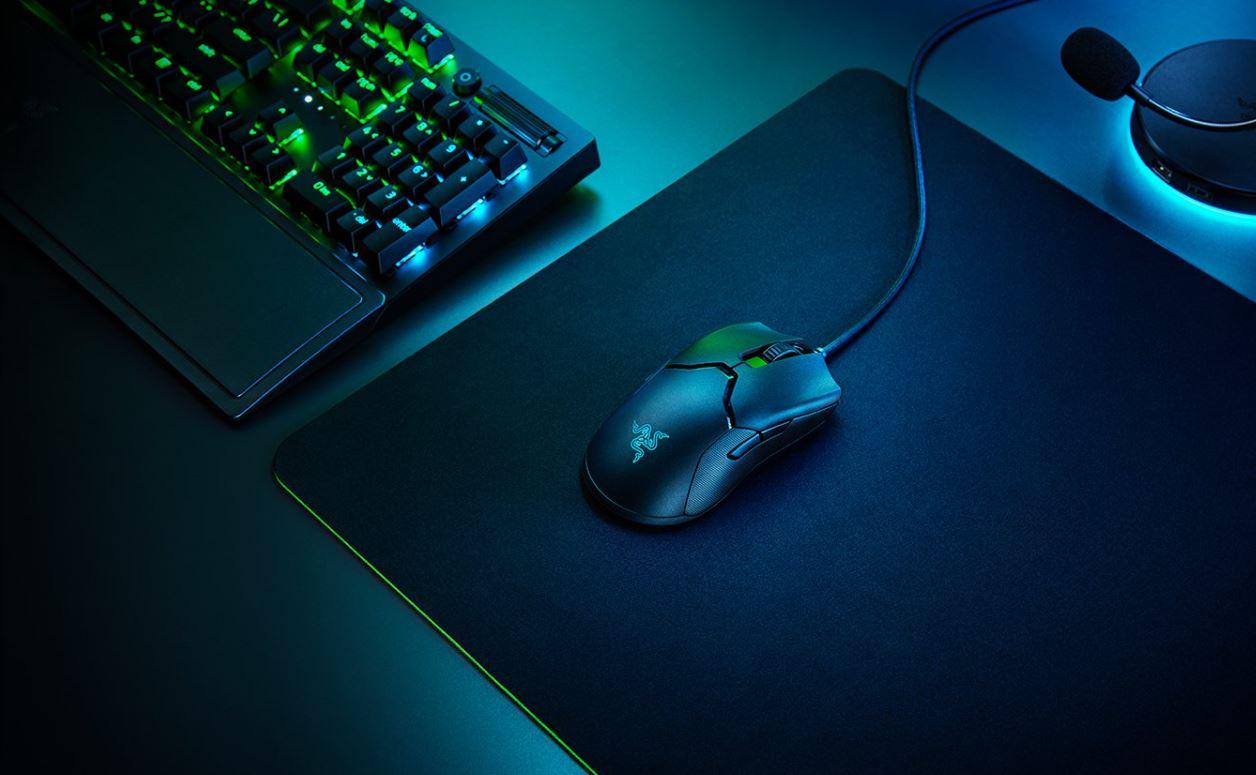 Mouse-Razer-Viper-Cultura-Geek-4