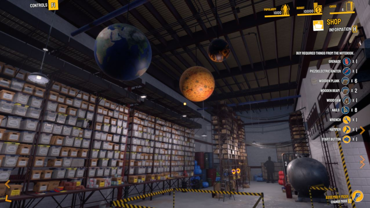 Mythbusters-game-Cultura-Geek-2