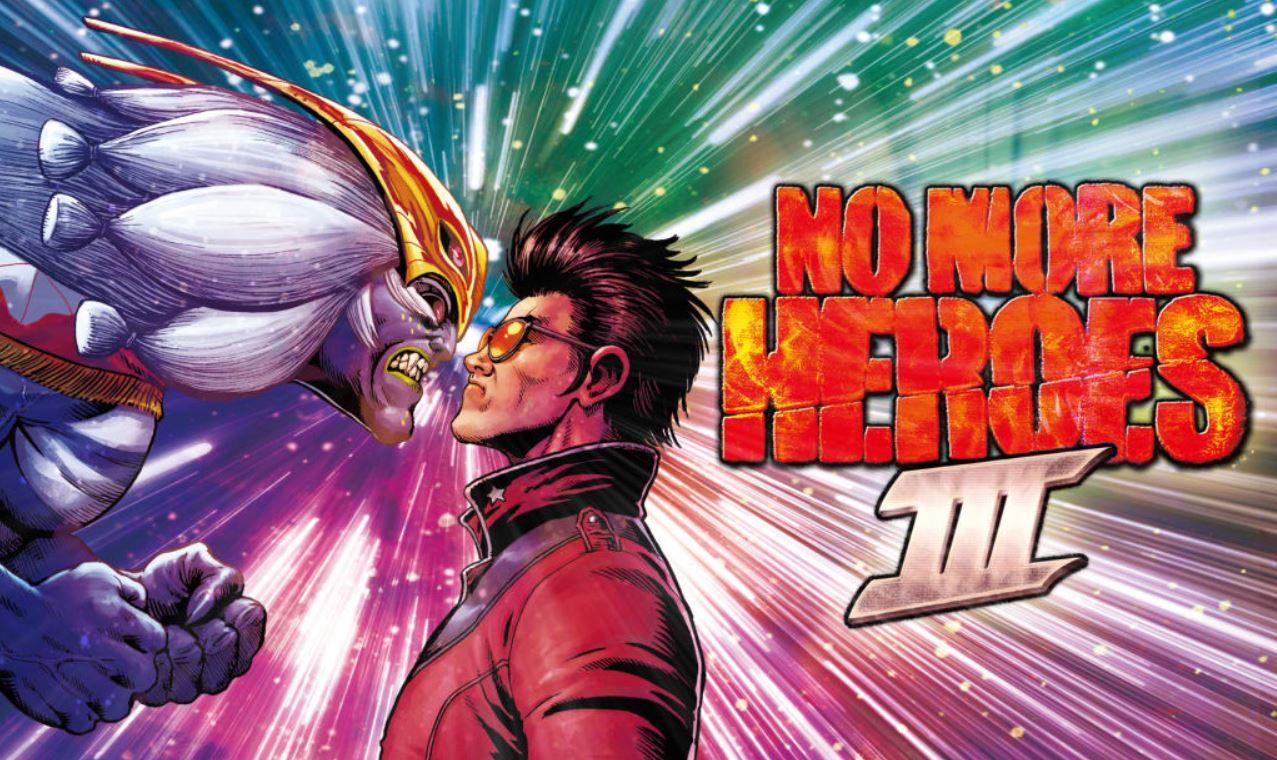 No-More-Heroes-3-Cultura-Geek