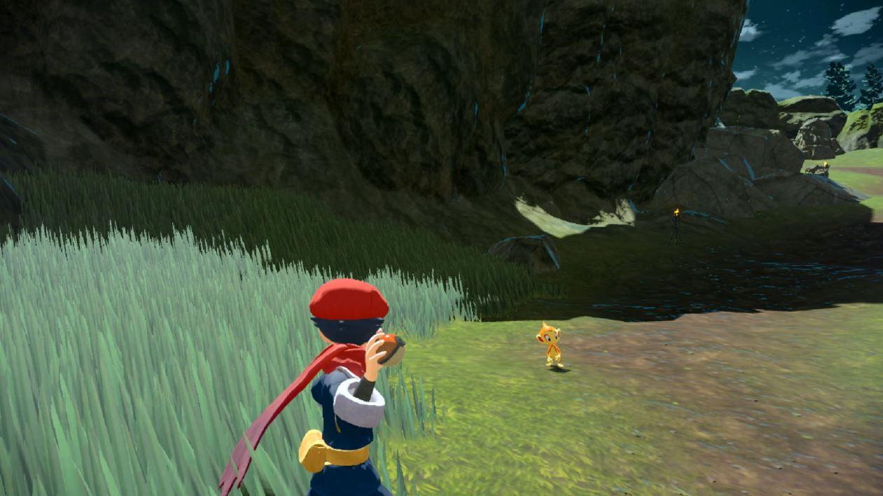 Pokemon-Arceus-Cultura-Geek-1