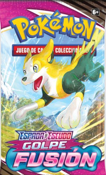 Pokemon-JCC-Cultura-Geek-2