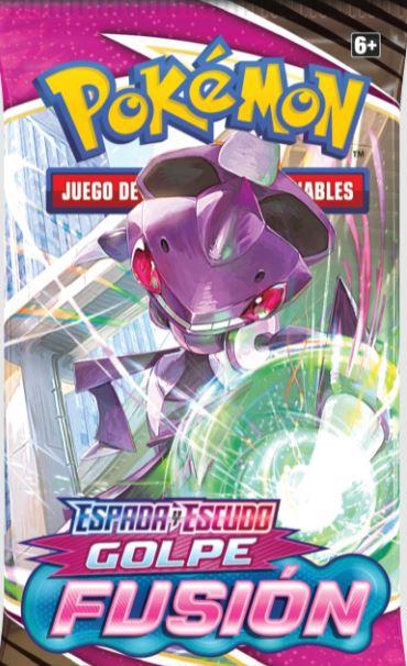 Pokemon-JCC-Cultura-Geek-3