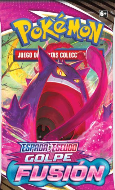 Pokemon-JCC-Cultura-Geek-4