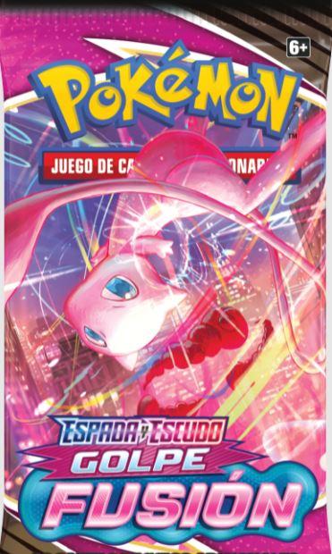 Pokemon-JCC-Cultura-Geek-5