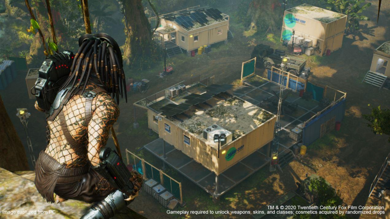 Predator-Hunting-Grounds-Cultura-Geek-1