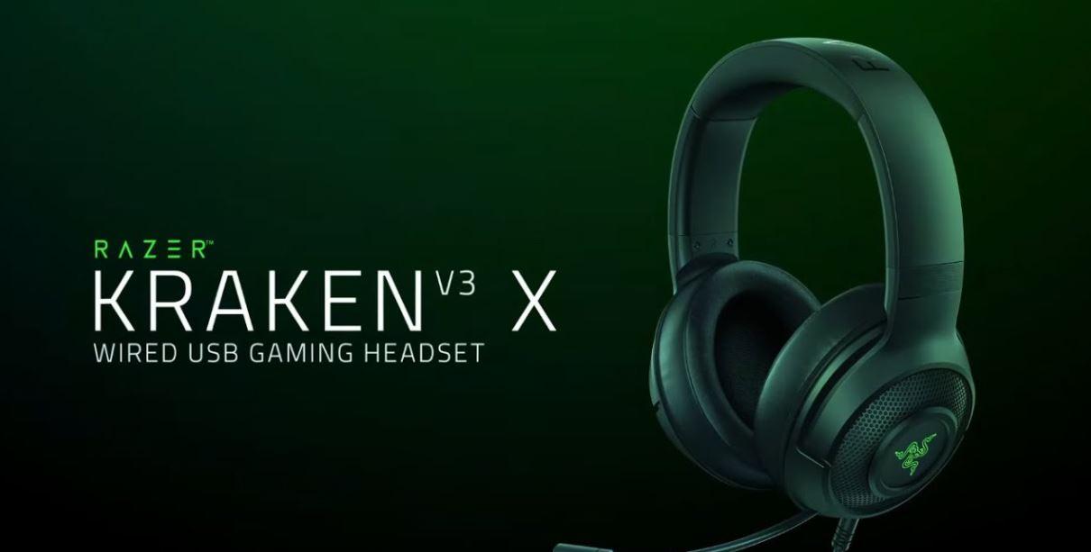 azer-Kraken-V3-X-Cultura-Geek-5