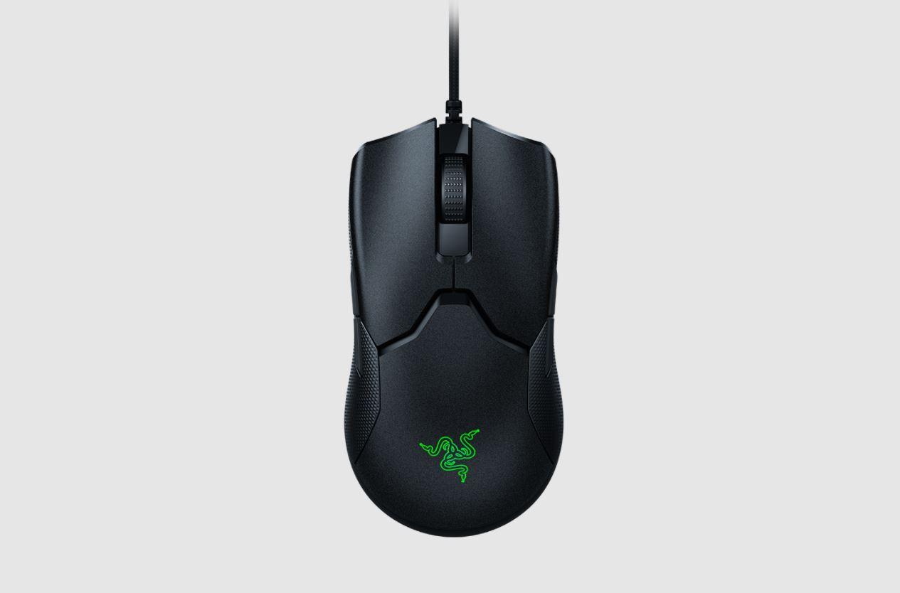 Razer-Viper-8Hz-Cultura-Geek-3
