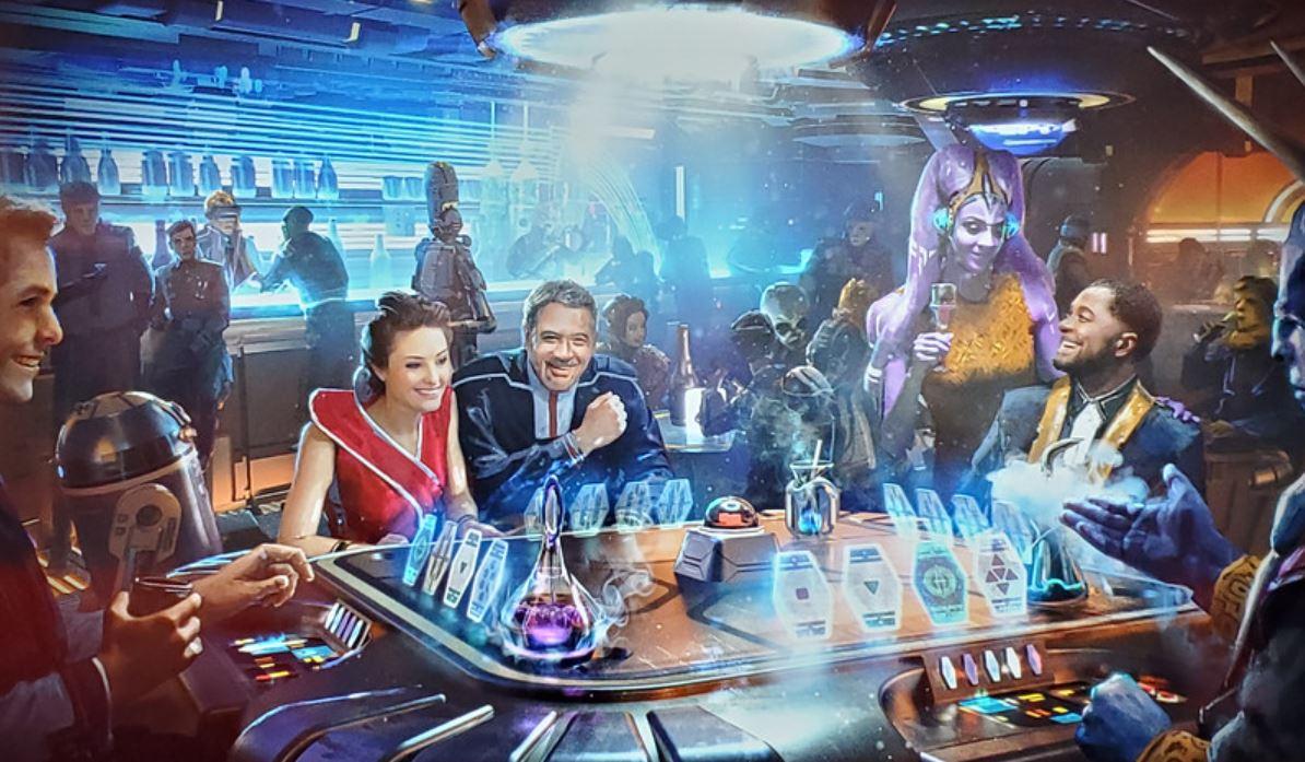 Star-Wars-Galactic-Starcruiser-Cultura-Geek-1