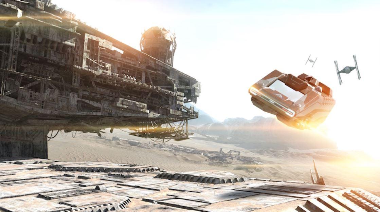 Star-Wars-Galactic-Starcruiser-Cultura-Geek-5