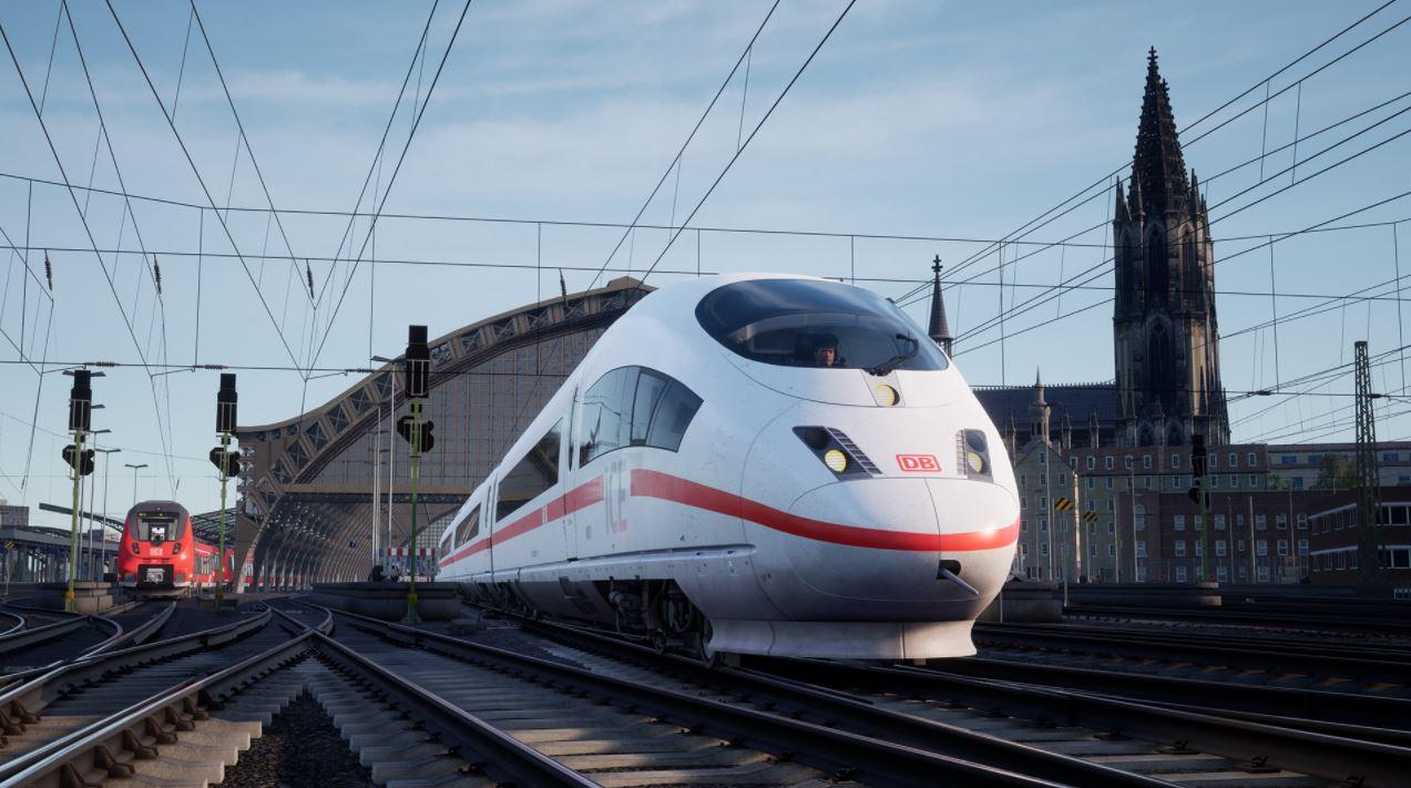 Train-Sim-World-2-Cultura-Geek