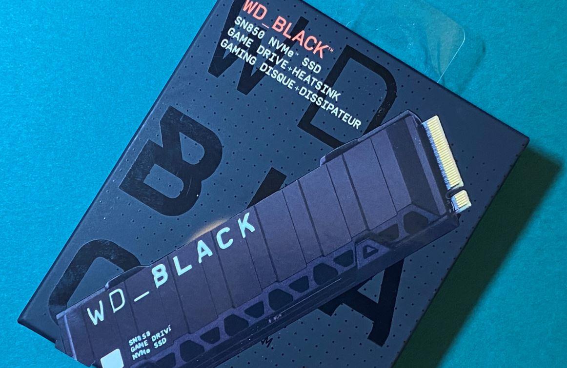 WD-Black-SN850-Cultura-Geek
