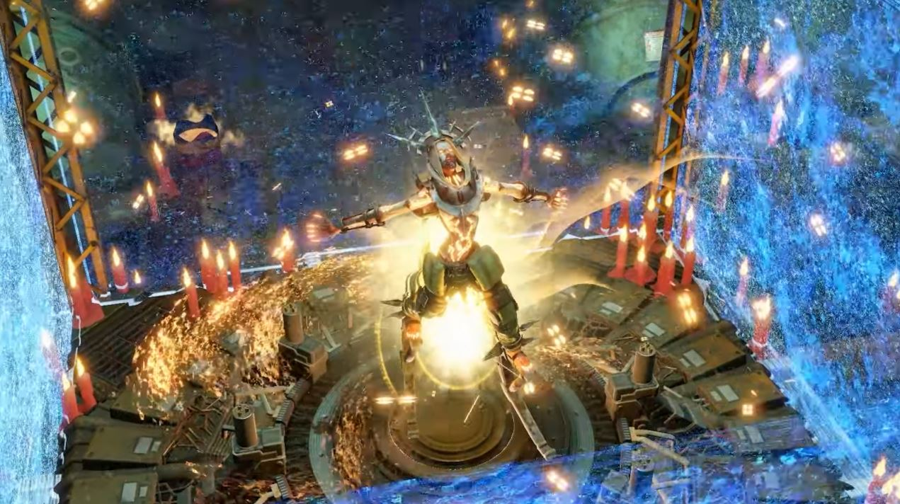 Xbox-Gamescom-2021-showcase-Cultura-Geek-1