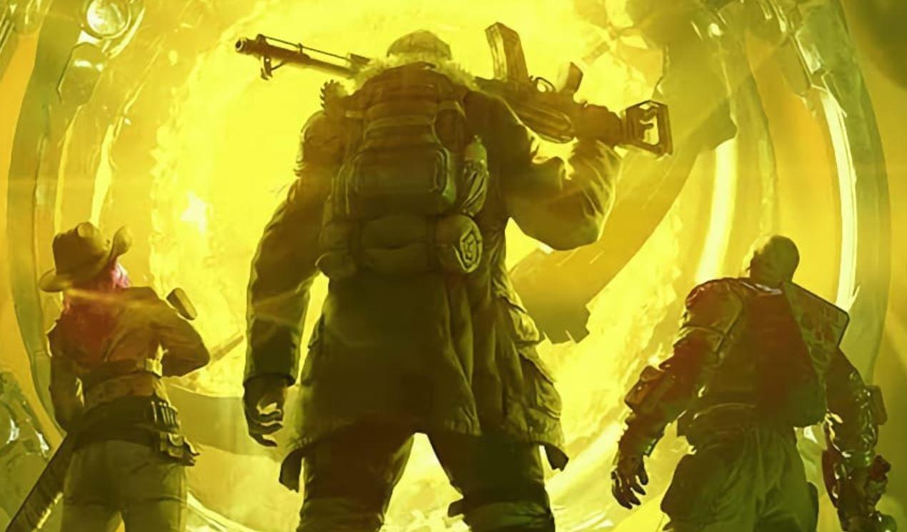 Xbox-Gamescom-2021-showcase-Cultura-Geek-2