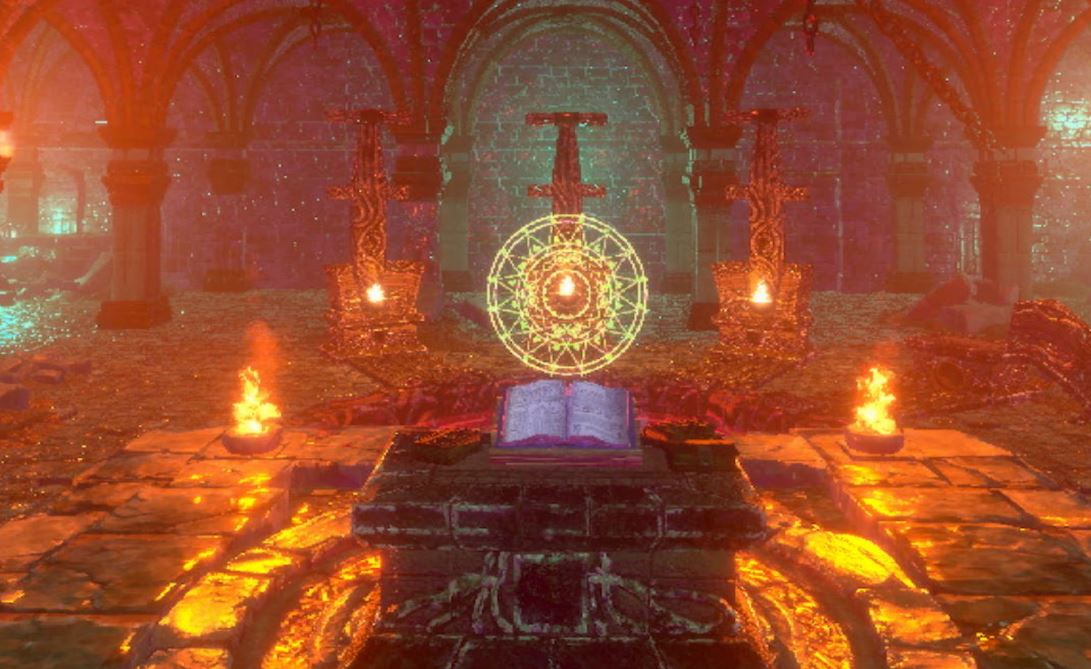 Xbox-Gamescom-2021-showcase-Cultura-Geek-3