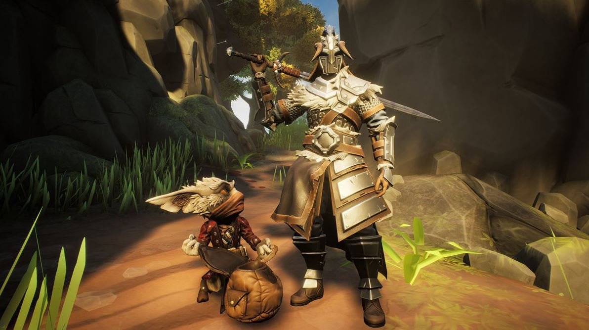 Xbox-Gamescom-2021-showcase-Cultura-Geek-5