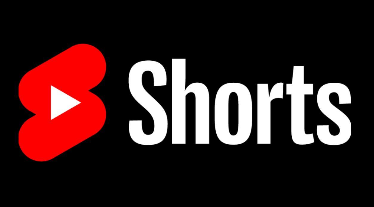 YouTube-Shorts-Cultura-Geek-1