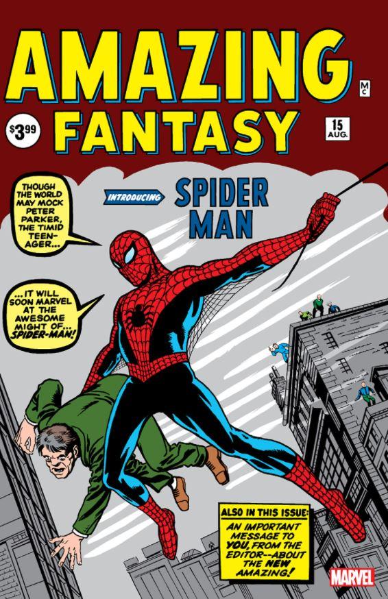 Amazing-Fantasy-15-Cultura-Geek-1