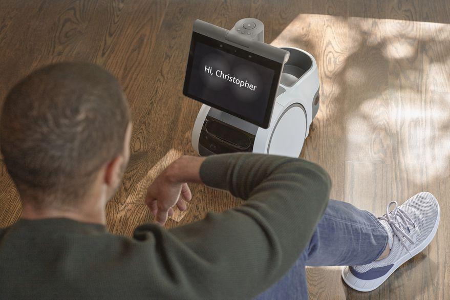 Amazon-Astro-robot-hogareno-Cultura-Geek-4