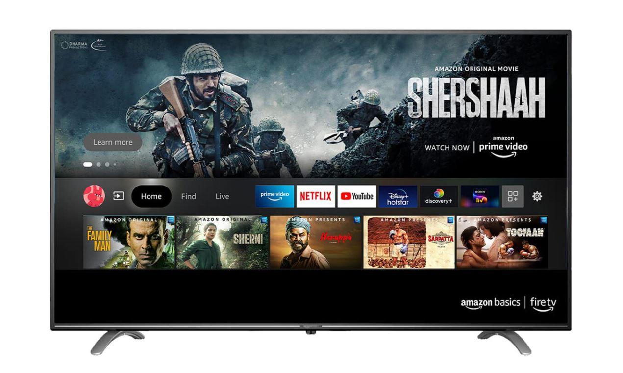 Amazon-Smart-TV-Cultura-Geek-1