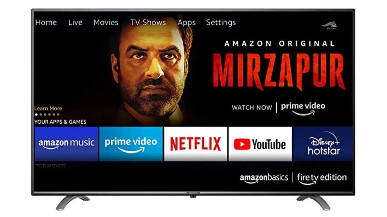 Amazon-Smart-TV-Cultura-Geek-2