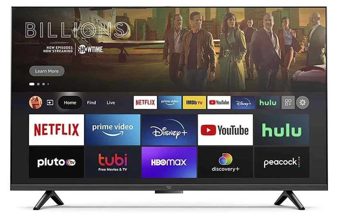 Amazon-Smart-TV-Cultura-Geek-3