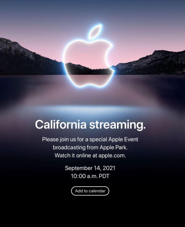 Apple-evento-Cultura-Geek
