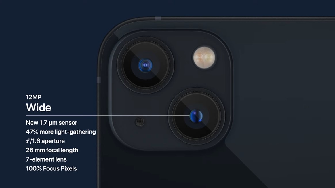 Apple-iPhone-13-Cultura-Geek-2