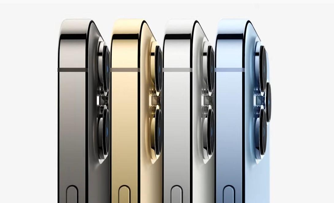 Apple-iPhone-13-Cultura-Geek-7