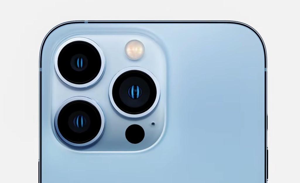 Apple-iPhone-13-Cultura-Geek-8