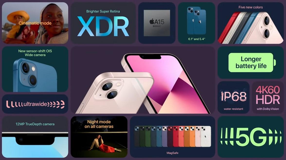 Apple-iPhone-13-Cultura-Geek-9