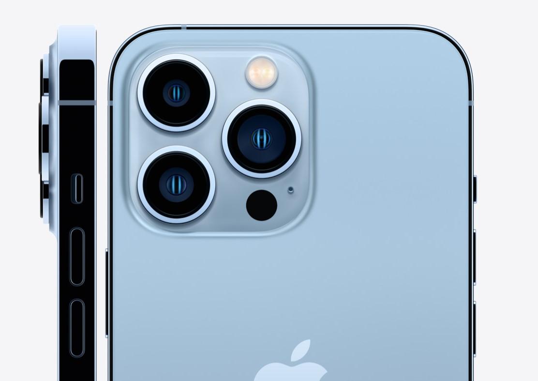 Apple-iPhone-13-Pro-Cultura-Geek-1