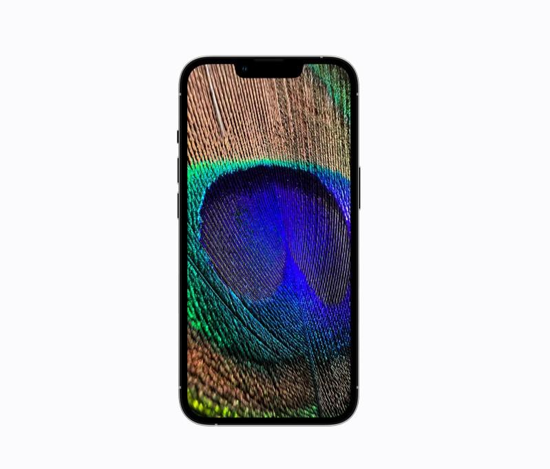 Apple-iPhone-13-Pro-Cultura-Geek-3