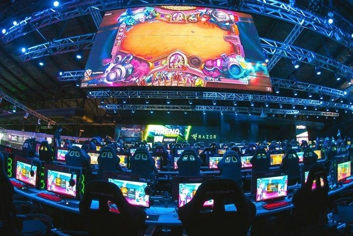 Argentina-Game-Show-2021-Cultura-Geek-1