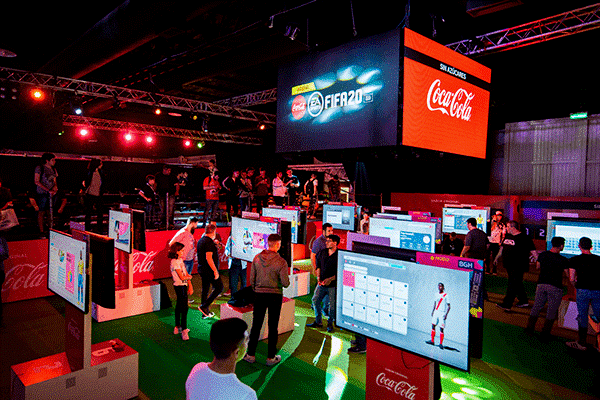 Argentina-Game-Show-2021-Cultura-Geek-3