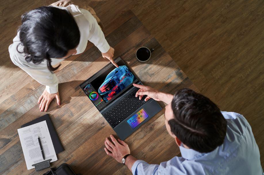 Asus-laptops-Cultura-Geek-1