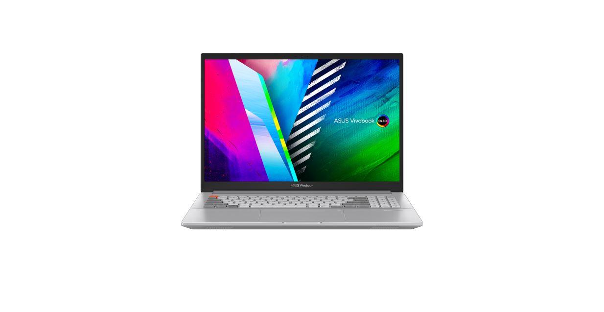 Asus-laptops-Cultura-Geek-2
