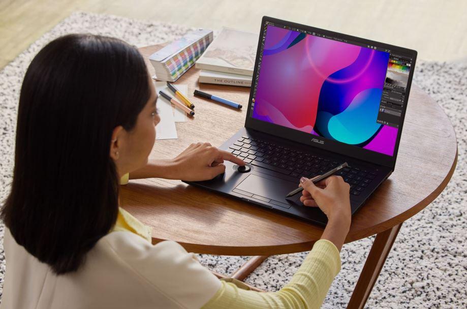 Asus-laptops-Cultura-Geek-3