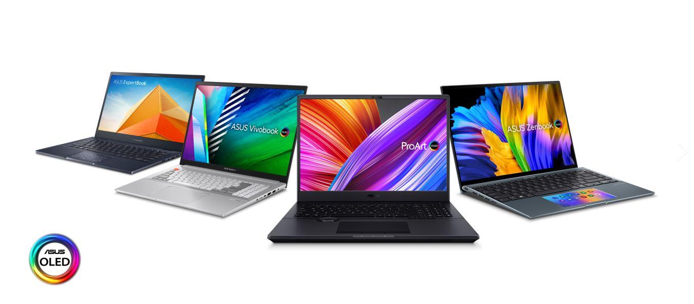 Asus-laptops-Cultura-Geek-5