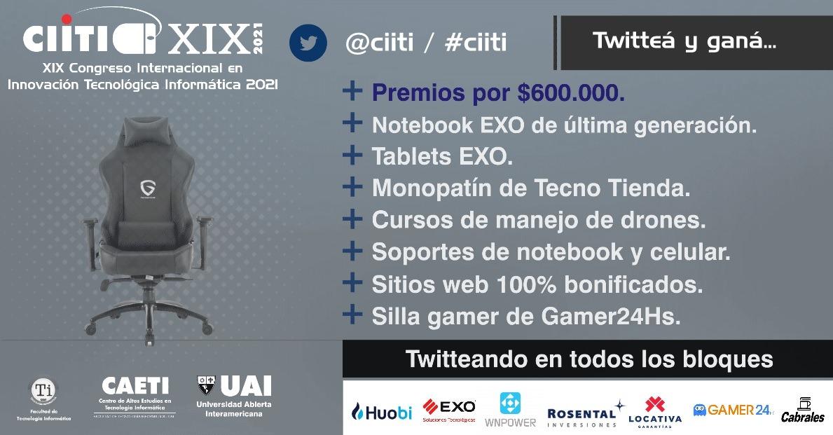 CIITI-XIX-Cultura-Geek-1