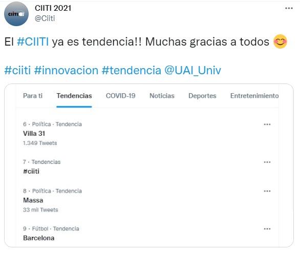 CIITI-XIX-Cultura-Geek-2