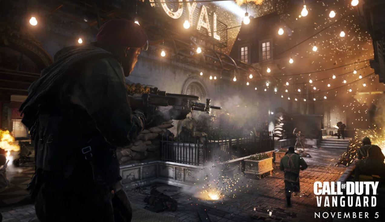 Call-of-Duty-Vanguard-Cultura-Geek-11