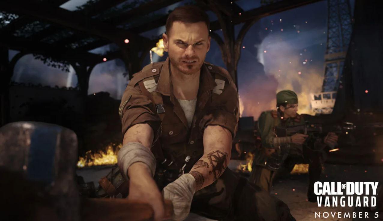 Call-of-Duty-Vanguard-Cultura-Geek-12