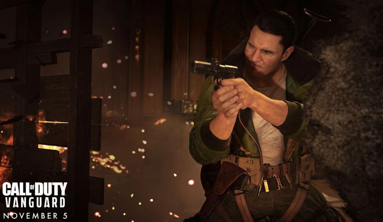 Call-of-Duty-Vanguard-Cultura-Geek-14