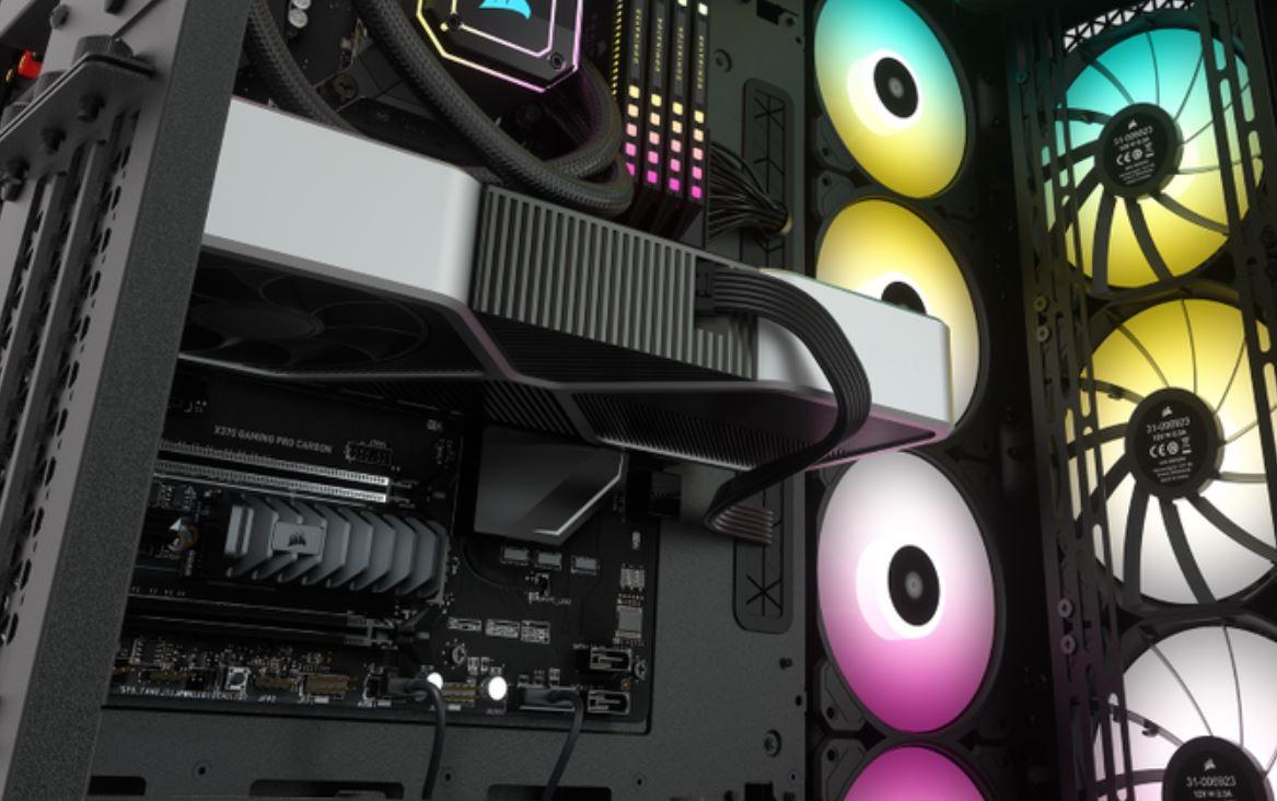 Corsair-MP600-PRO-XT-Cultura-Geek-1