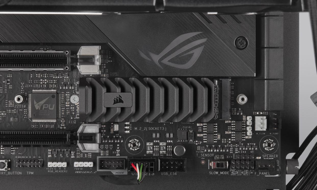 Corsair-MP600-PRO-XT-Cultura-Geek-2