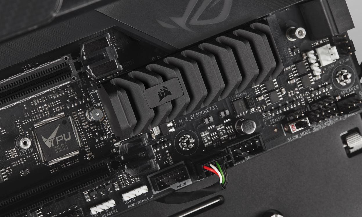 Corsair-MP600-PRO-XT-Cultura-Geek-3