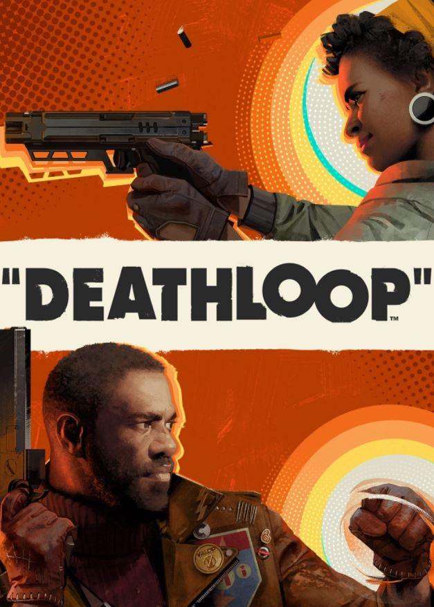 Deathloop-Cultura-Geek