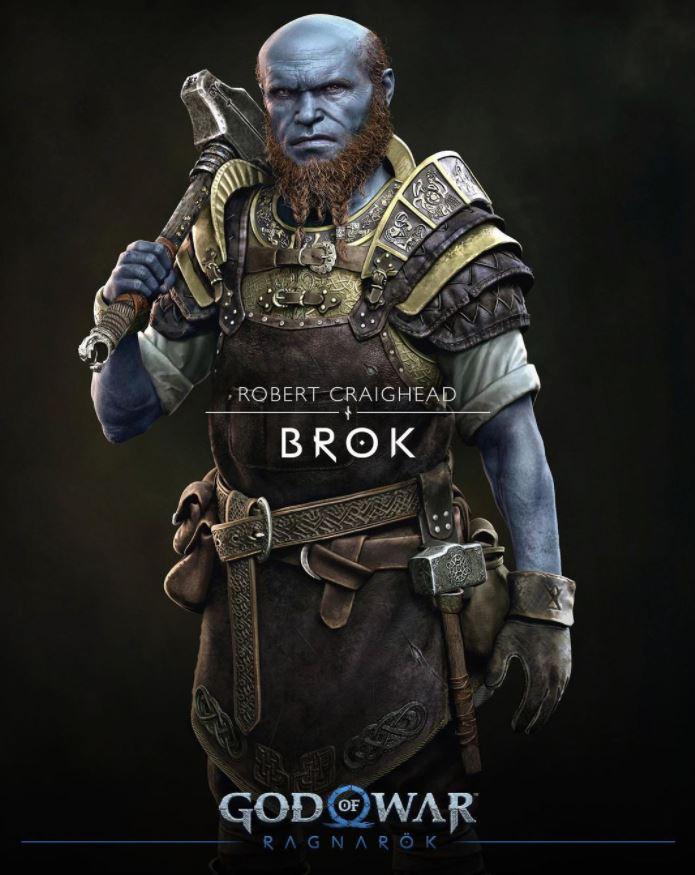 God-of-War-Ragnarok-Cultura-Geek-11