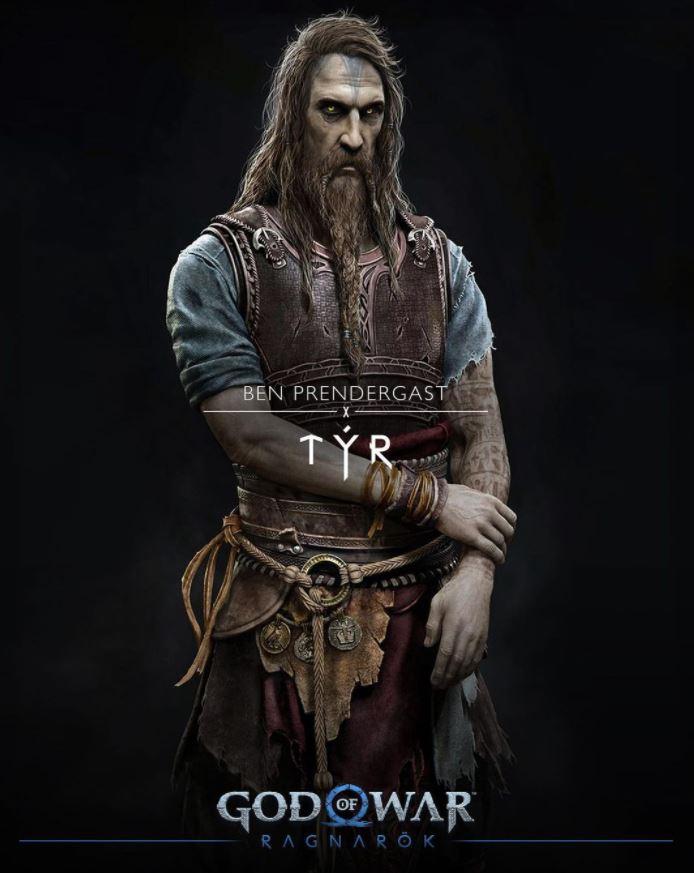 God-of-War-Ragnarok-Cultura-Geek-13